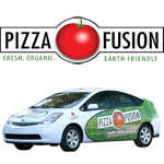 pizzafusion