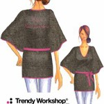 trendy-workshop-com